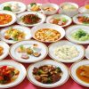 日本人が好きな中国料理ベスト10を見た中国の反応wwwwww