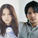 【悲報】岡田准一と宮崎あおいの結婚、ネットで批判殺到の理由・・・