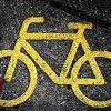 麻生区自転車事故、老女を死なせた女子大生がガチでやばい…(画像あり)