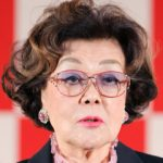 【訃報】野村沙知代が死去…日本中の反応をご覧ください…