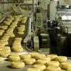 【愕然】ワイ将、パン工場から脱出wwwエライ目にあったわwwwwww