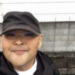 【病気?】安田大サーカスHIRO、激やせでとんでもない姿になる…(画像あり)