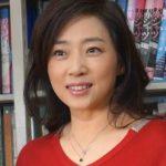 【文春】藤吉久美子、浮気相手との不倫の言い訳がひどいwwwwwww