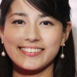 永島優美アナ、フライデーで彼氏とお泊まり報道www相手がwww(画像あり)