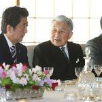 【日本終了】週刊新潮「天皇陛下が安倍首相に御恨み骨髄」→ 宮内庁に真相を聞いたところ・・・