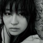 【引退か】河合奈保子の娘Kahoの現在がやばい…(画像あり)