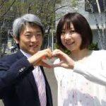 【NHKの麿】登坂淳一アナの女性問題、海外の反応がやばい…