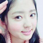 【衝撃】紅白で倒れた欅坂46メンバーの現在…(画像あり)