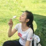 【衝撃】「中国の新垣結衣」栗子をご覧くださいwwwww(画像・動画あり)