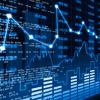 【速報】仮想通貨の大暴落、韓国の投資家が驚きの行動に出る・・・
