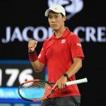【テニス】錦織圭さん、終了のお知らせ・・・