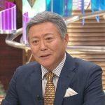 【衝撃】小倉智昭、はれのひ成人式騒動に対するコメント・・・