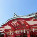 【悲報】殺人事件のあった富岡八幡宮の現在がヤバすぎ…(画像あり)