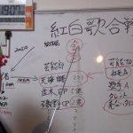 元NHK職員、紅白歌合戦の「金・女・暴力団」の繋がりを暴露…とんでもない噂が…