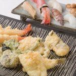 【悲報】イタリア人「日本食は天ぷらばかりで嫌になる。韓食の方がいい」日本人「」