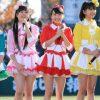【卒業】ももクロ有安杏果、衝撃のカミングアウト!!!