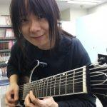 【訃報】ギタリスト藤岡幹大(36)が死去…死因が…(画像あり)