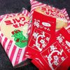 【訃報】昭和の駄菓子「梅ジャム」製造終了…その理由がこれ…