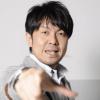 【衝撃】土田晃之、はれのひ社長に勇気ある発言wwwwww
