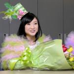 【有安杏果】ももクロ緑、卒業の本当の理由がヤバイ可能性・・・(衝撃画像あり)