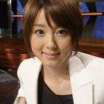 【浮気】秋元優里アナが「週刊文春」W不倫の件にコメント…横浜の竹林密会の真相は…