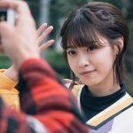【電影少女】西野七瀬のキスシーンwwwwww(画像あり)