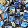 調査「スマートフォン本体に10万円出せますか?」日本人「…」→ 結果wwwwwww