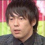 【炎上】ウーマン村本大輔さん、ガチで終わる・・・