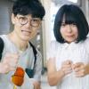 【悲報】アンゴラ村長、衝撃のカミングアウト!!!!!
