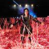 引退した女子プロレス豊田真奈美の現在がやばい…(画像あり)