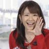 【衝撃】めざまし長野美郷が結婚!!相手の旦那wwwwwww