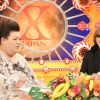 【衝撃】YOSHIKIがテレビで衝撃告白!!!!!