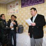 【訃報】日本相撲協会、ガチのマジで終了・・・
