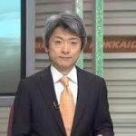 【悲報】NHKの麿・登坂淳一アナに文春砲!!とんでもない疑惑浮上!!!
