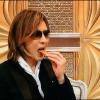 【格付け】YOSHIKIが食べたお菓子「銀座あけぼの」の現在wwwwww