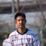 【悲報】サッカー平山相太の現在がやばい…(画像あり)