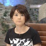 【浮気】秋元優里アナ、週刊文春の不倫現場写真がやばい…(画像あり)