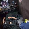 【衝撃】ネットカフェ寝泊まり利用者の実態がやばい・・・