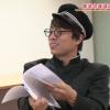 【速報】ロンブー田村淳、青学受験に急展開wwwwwww