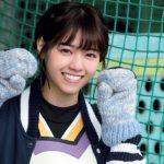 乃木坂46西野七瀬『電影少女』のお色気シーンにネット衝撃wwwww(画像あり)