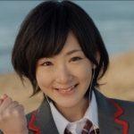 【悲報】乃木坂46生駒里奈の卒業の理由がこちら・・・
