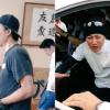 【衝撃】香取慎吾、中居正広の正月特番の発言に激怒!!!!!
