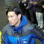 【緊急速報】平昌オリンピック、日本人がドーピングした結果wwwwwww