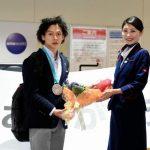 【愕然】銀メダル平野歩夢「選手村では毎日ビビンバを食べていた」→ 日本人の反応wwwwww