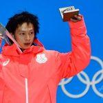 【オリンピック】平野歩夢vsショーンホワイトは誤審だった・・・