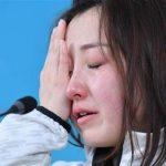 カーリング女子・藤沢五月「そだねー」大流行に対する本人の反応がこちらwwwwwww