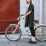 自転車スマホで死亡事故、加害者の女子大生の現在がやばい・・・