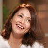 【狂気】小泉今日子、豊原功補の嫁に宣戦布告wwwwww