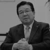 日本ハム社長・辞任の裏側「空港ハレンチ事件」の詳細がやばい・・・