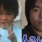 TBS公開大捜索、和田竜人(仮名)と行方不明の松岡伸矢の顔がそっくり…これは…(画像あり)